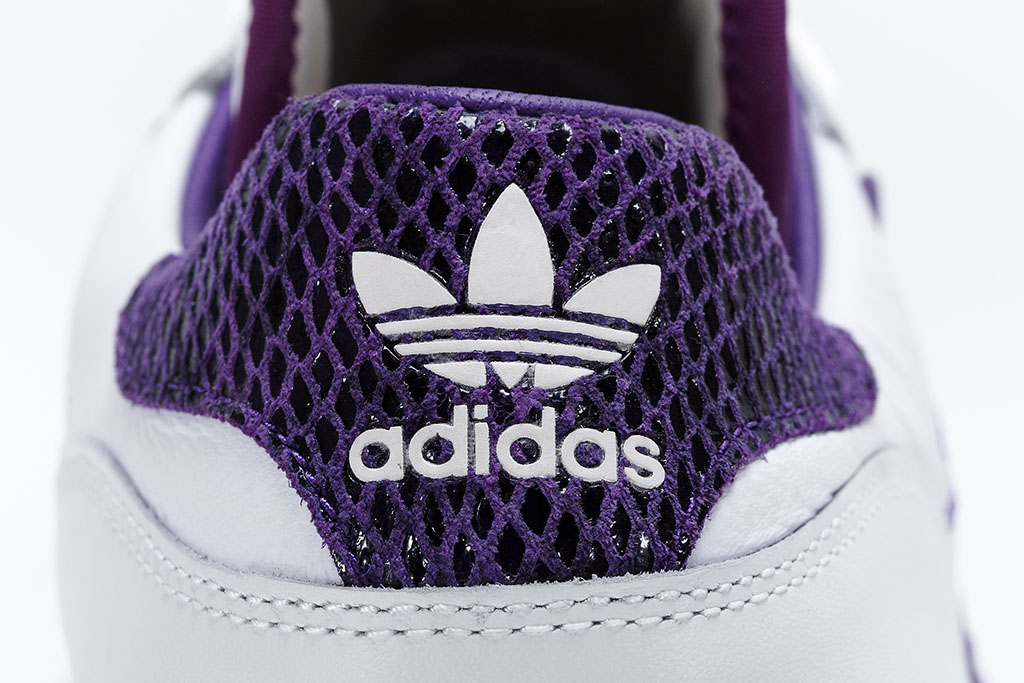adidas Originals NY Rivalry Lo 10th Anniversary Purple (8)