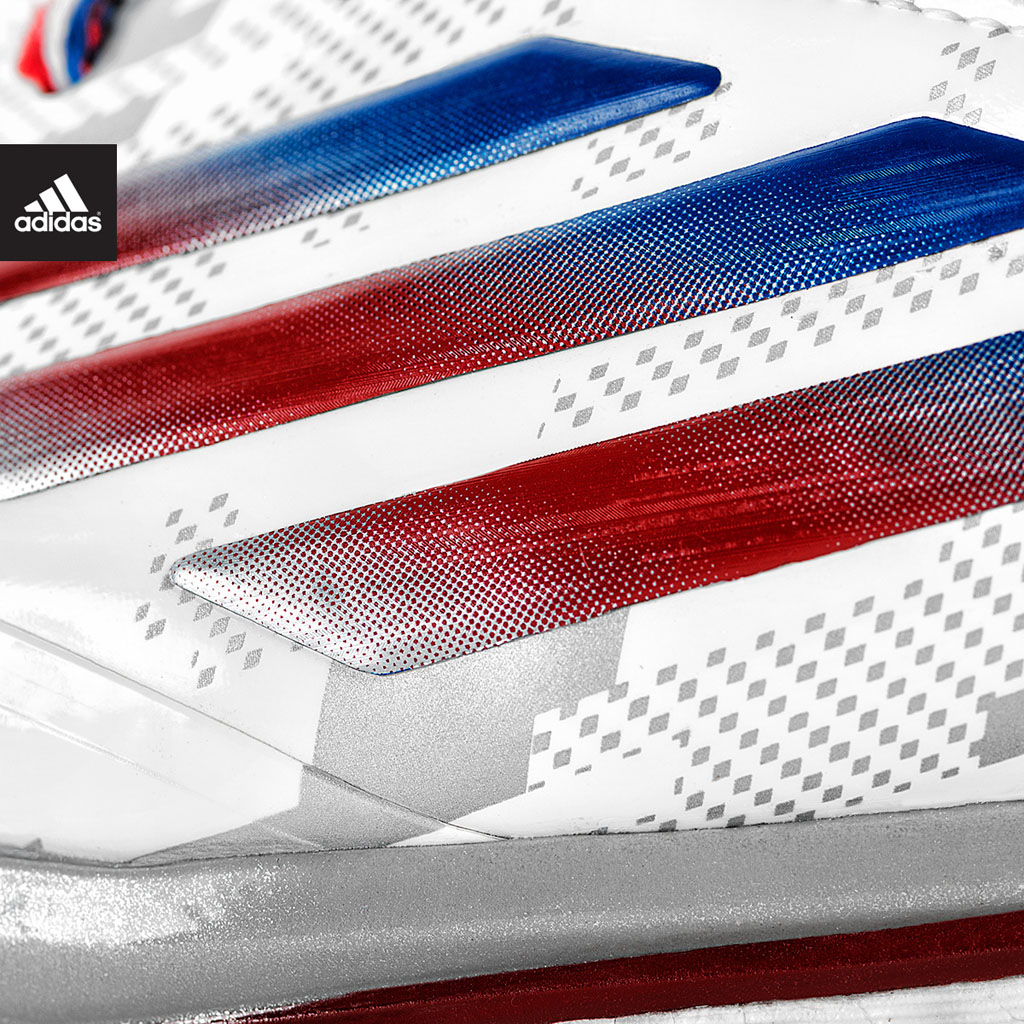 adidas Energy Boost Icon July 4th Independence Day (3)