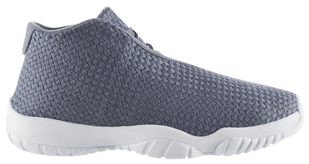 4f66d50f474 Air Jordan Future Cool Grey/White 656503-003 Release Date