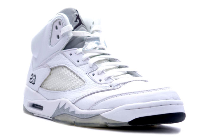 d527e3eda93189 Release Date  The Air Jordan 5