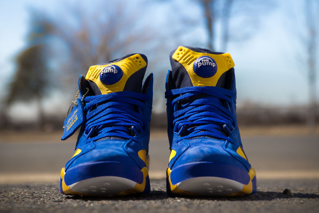 0934a5d66a543c Packer Shoes x Reebok Shaq Attaq  Official Friend of the Program  (4)
