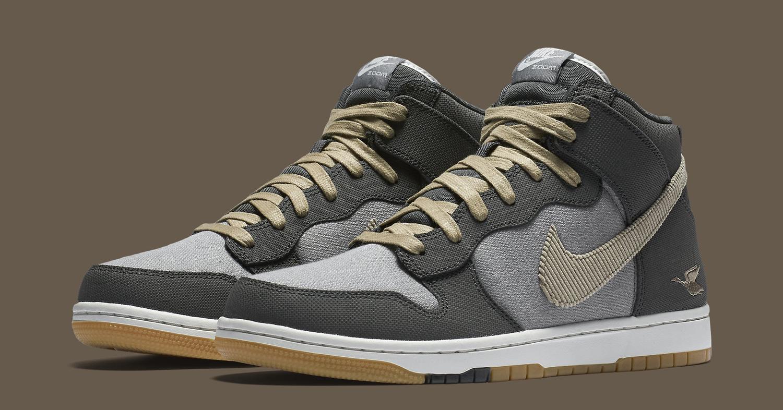 6d42e39d96c1ff Nike Dunk CMFT PRM