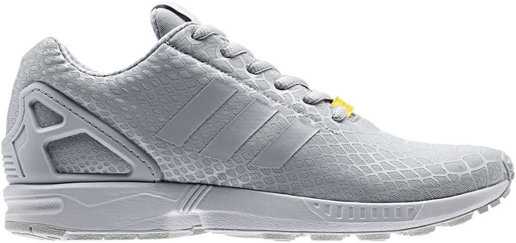 adidas ZX Flux Techfit Pack (4)