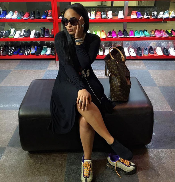 wsumrx8lvymbu0d4swm7 celebrity solewatch 9 26 15 sole collector,Womens Clothing Air Max 95
