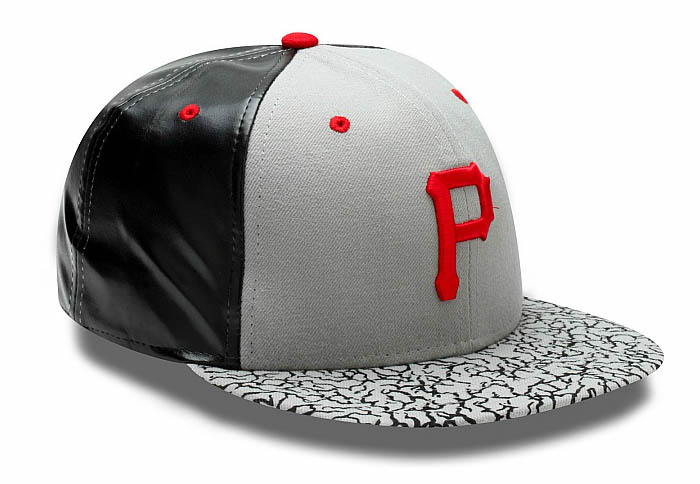 New Era NE Elaprint Fit 59Fifty 5