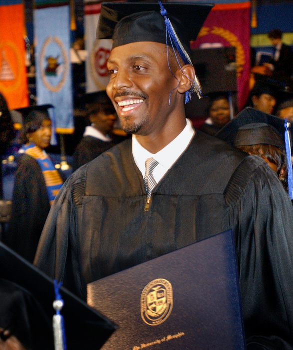 university of memphis announces hardaway hall of fame center grand opening date sole collector. Black Bedroom Furniture Sets. Home Design Ideas