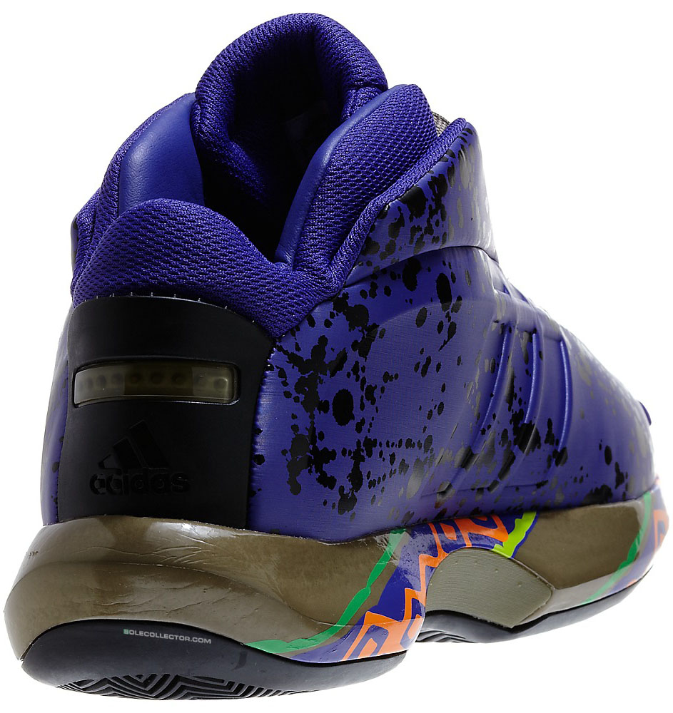 adidas Crazy 1 Kobe All-Star G98714 (3)