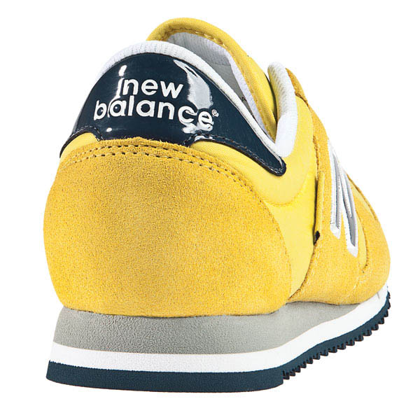 New Balance 400 - Scoop NYC Exclusive (3)