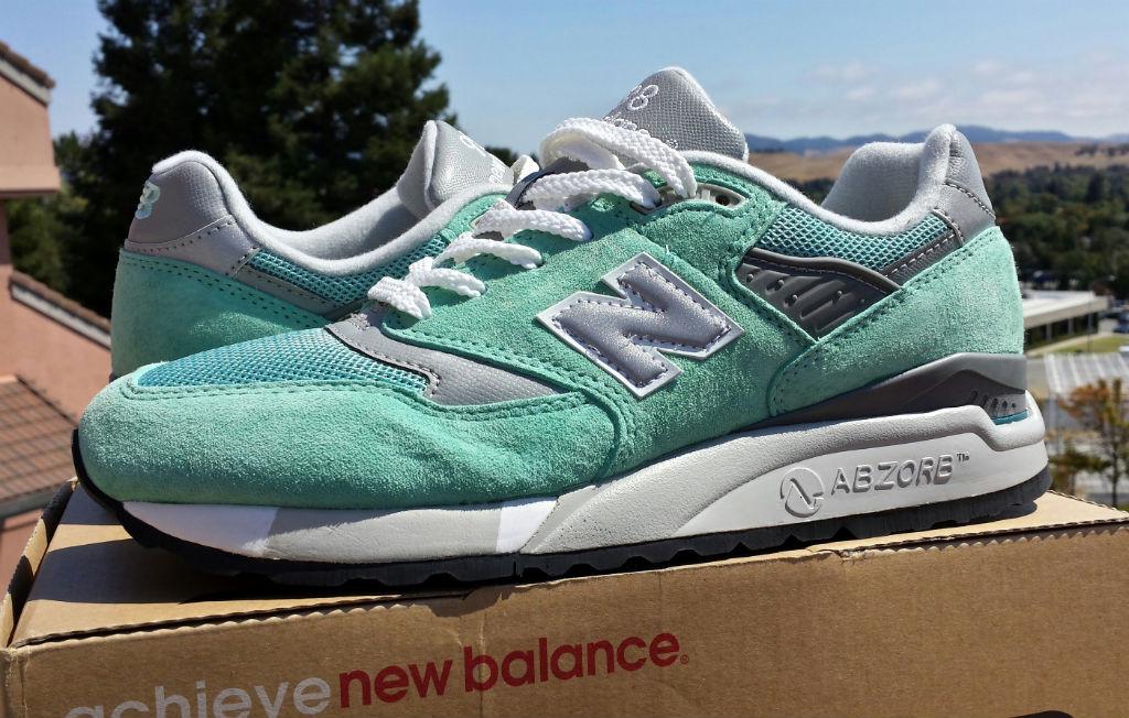 new balance 998 aqua haze