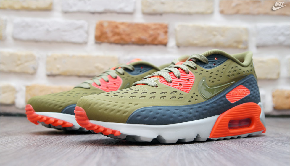 What's Next for the Nike Air Max 90? | Sole Collector