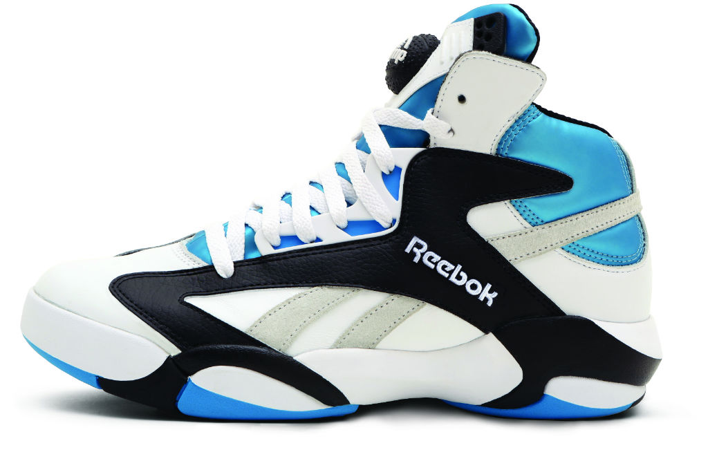 Reebok Shaq Attaq Official (2)