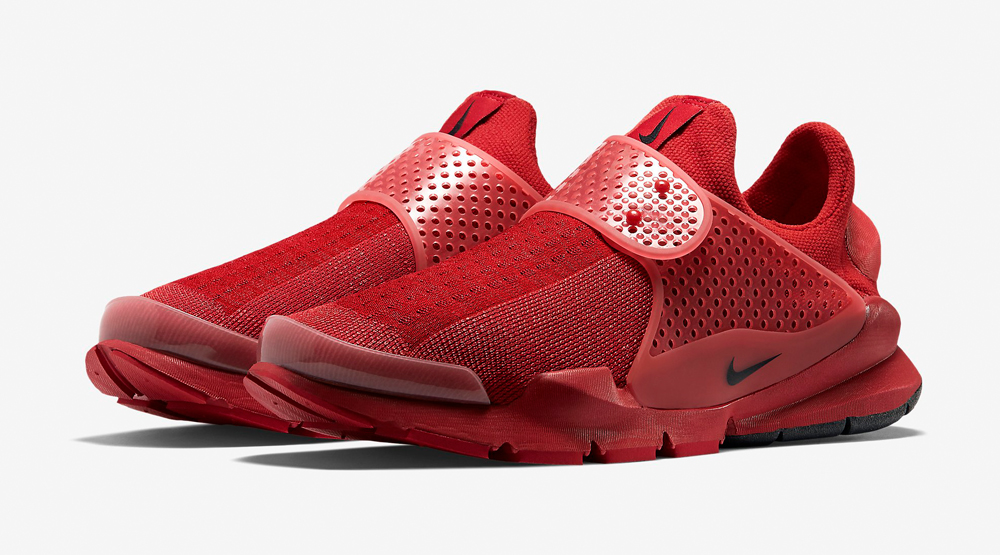 45a3b629 Nike Has an 'Independence Day' Pack of Sock Darts Coming | Sole ...