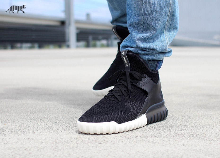 crazy price thoughts on buy online Are These adidas Tubulars Better Than the Yeezys? | Sole ...