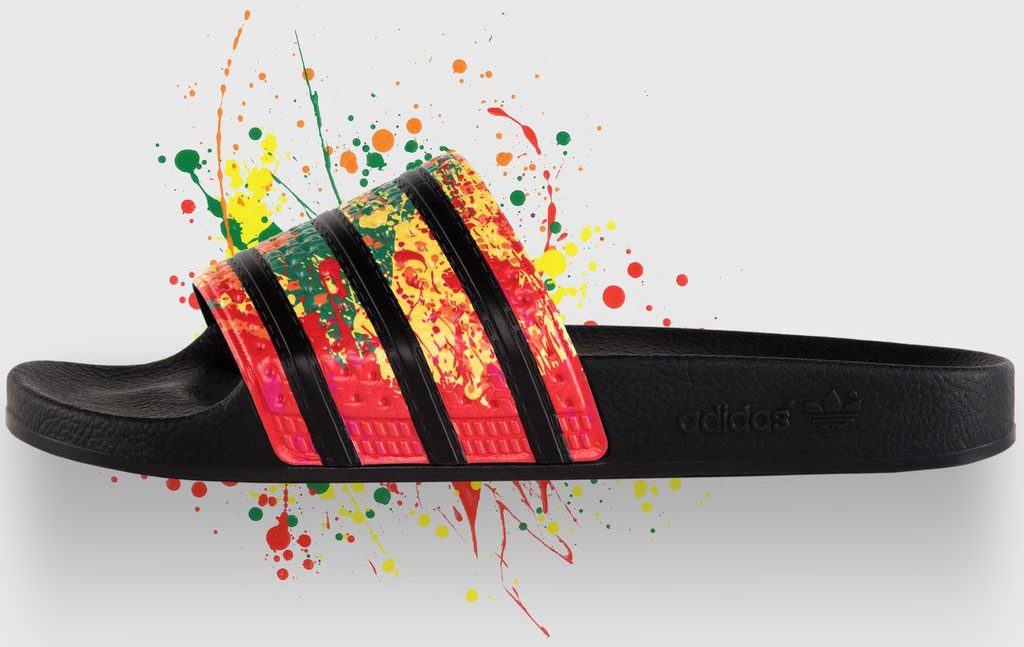 adidas superstar pride pack amazon