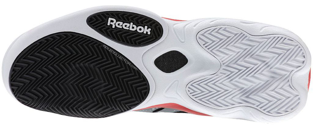Reebok Answer XIV 14 South Beach (6)