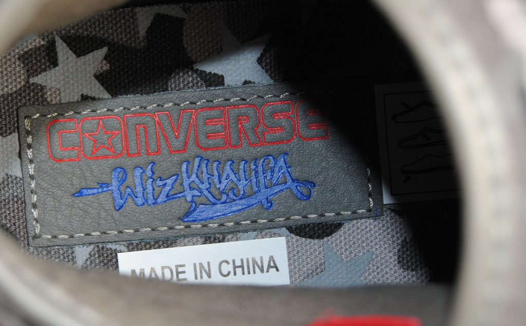 Wiz Khalifa Collection By Converse (13)