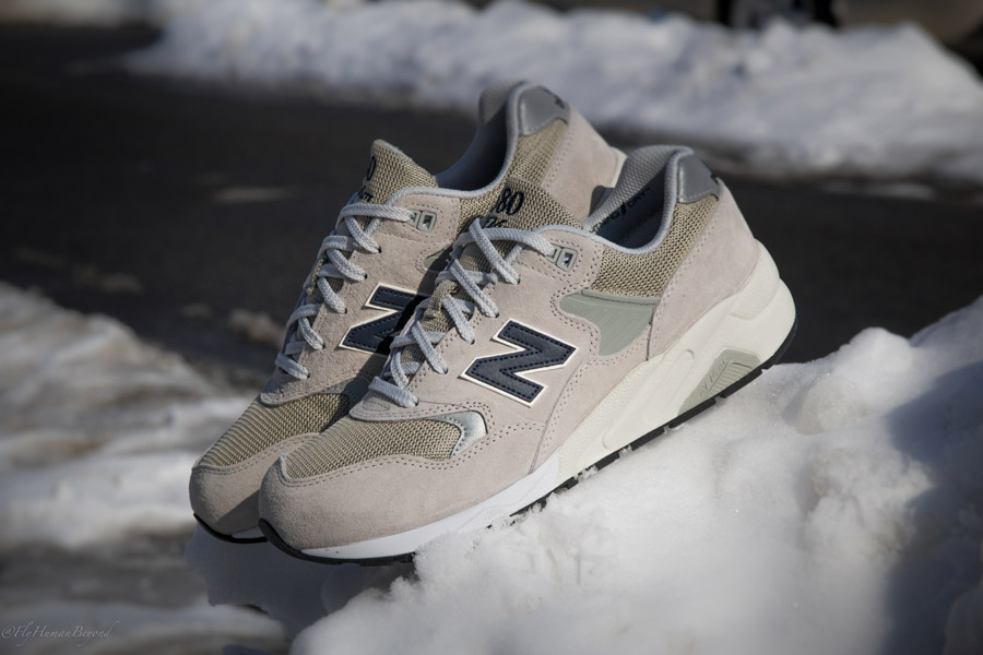 new balance 580 rev lite grey