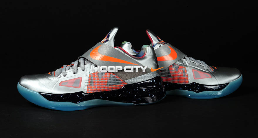 Nike Zoom KD IV All-Star Galaxy Release Date 520814-001 (6)