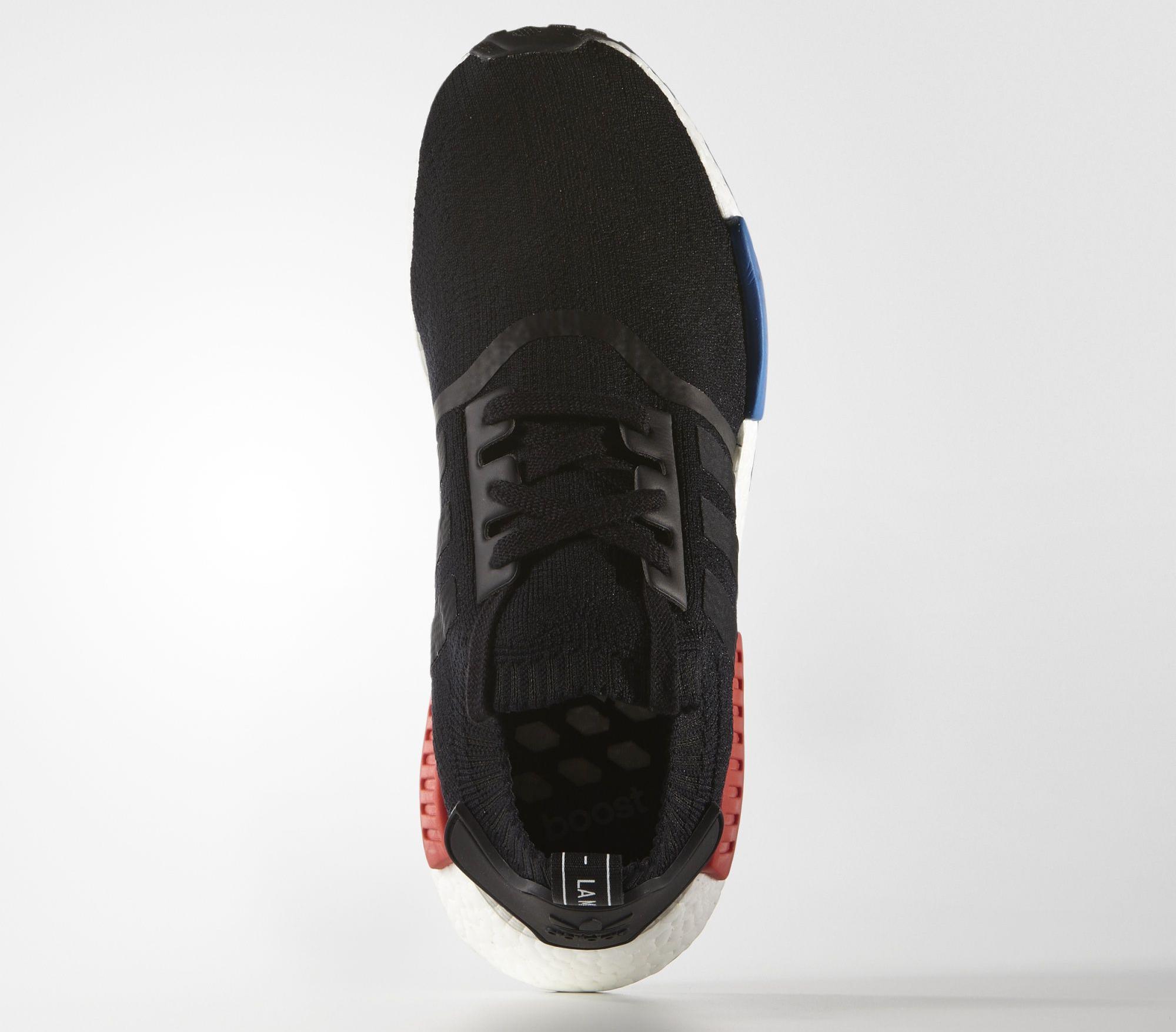 OG Adidas NMD S79168 Top