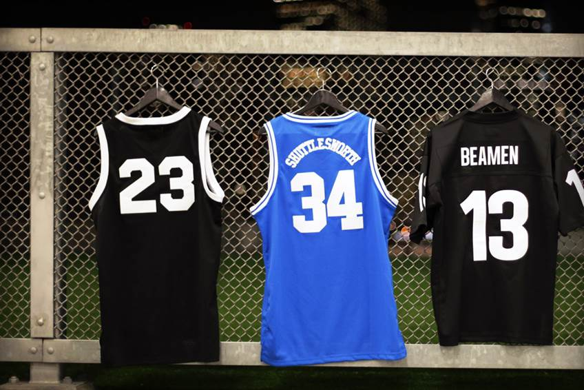buy popular 80834 f62d6 You Can Actually Buy a Jesus Shuttlesworth Jersey | Sole ...
