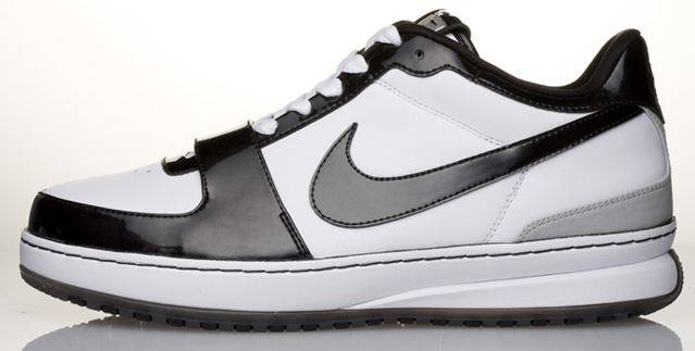 d909926d28e The 10 Worst Sneaker High-Top to Low-Top Conversions