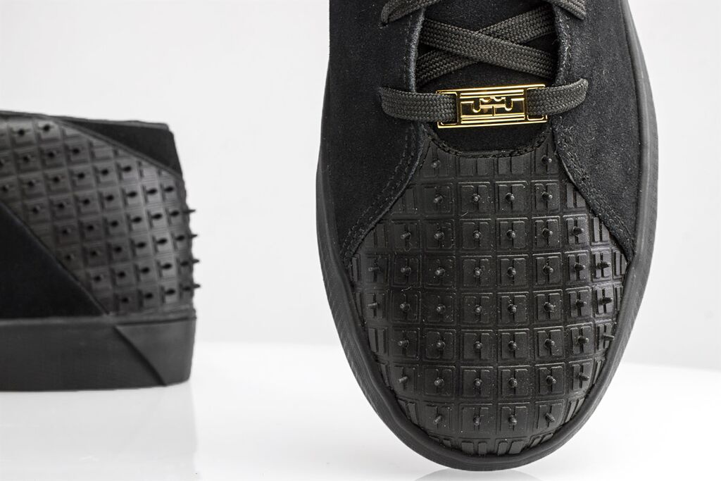 ee9e3b55f537 LeBron James  New Lifestyle Sneaker Releases Tomorrow