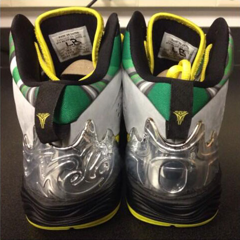 Jordan Melo M10 Oregon Ducks (2)