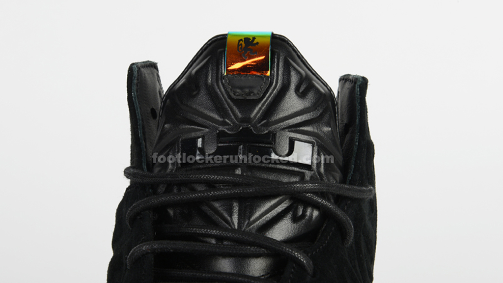 Nike LeBron 11 EXT  Kings Crown  House of Hoops Release Details ... e8f055e6d