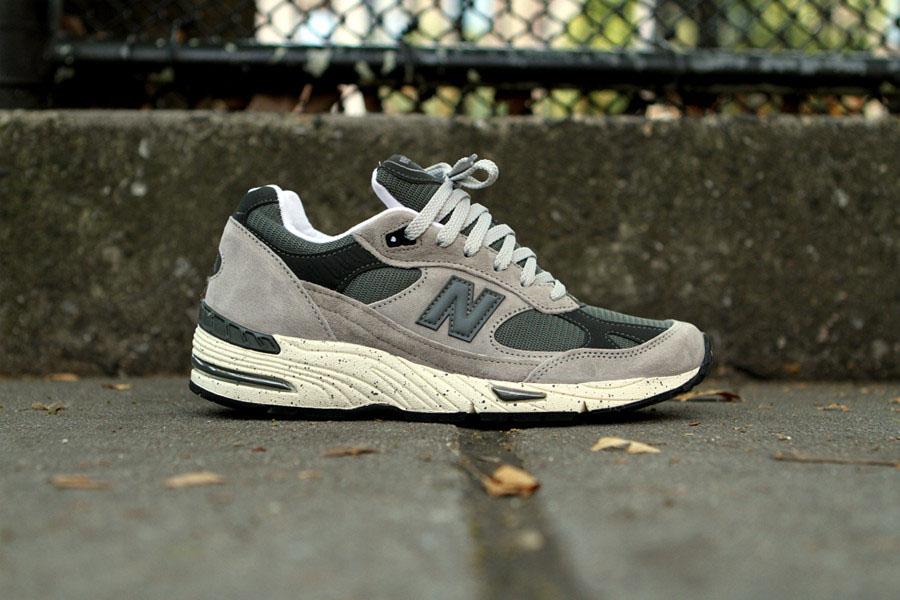 new balance 991 shop online