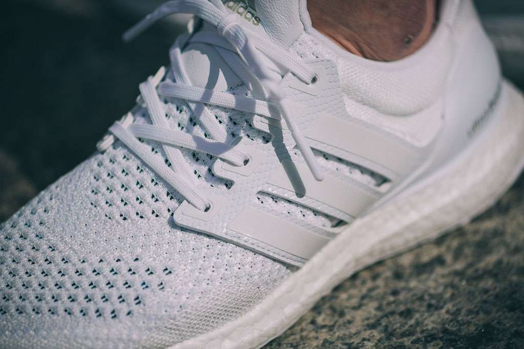 adidas ultra boost j&d collective white