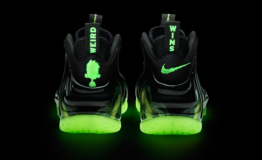 Nike Air Foamposite One ParaNorman (2)