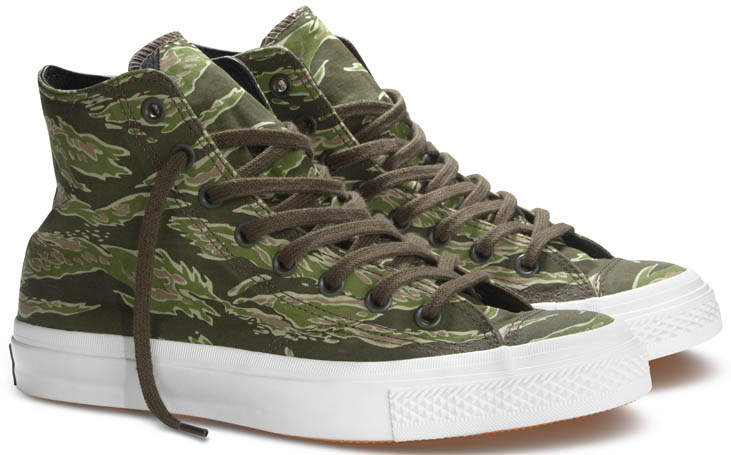 c65bd9b44a5324 Kicks Hawaii for Converse Chuck Taylor All Star - Holiday 2011 ...