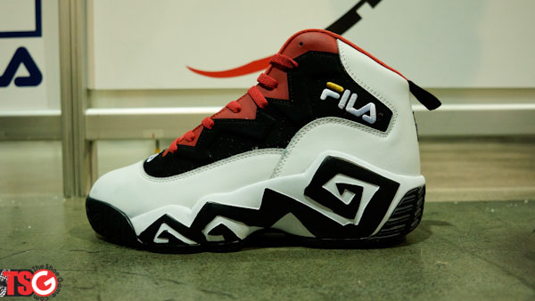 jerry stackhouse fila Sale,up to 70