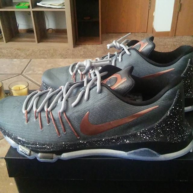 ea34a1053278 NIKEiD By You KD 8 Designs