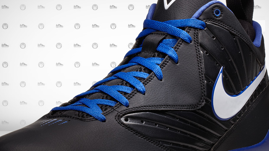 f37c62ec8443 Nike Shox BB Pro Vince Carter Player Exclusive