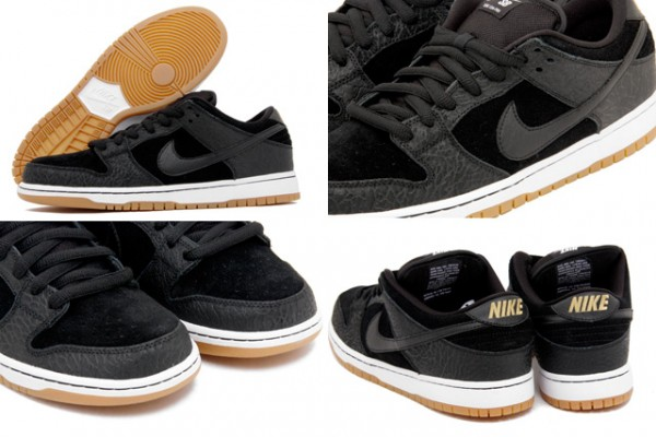 Nike SB Dunk Low Premium QS - Un-Entourage - Detailed Look  babfa6c3f3f5