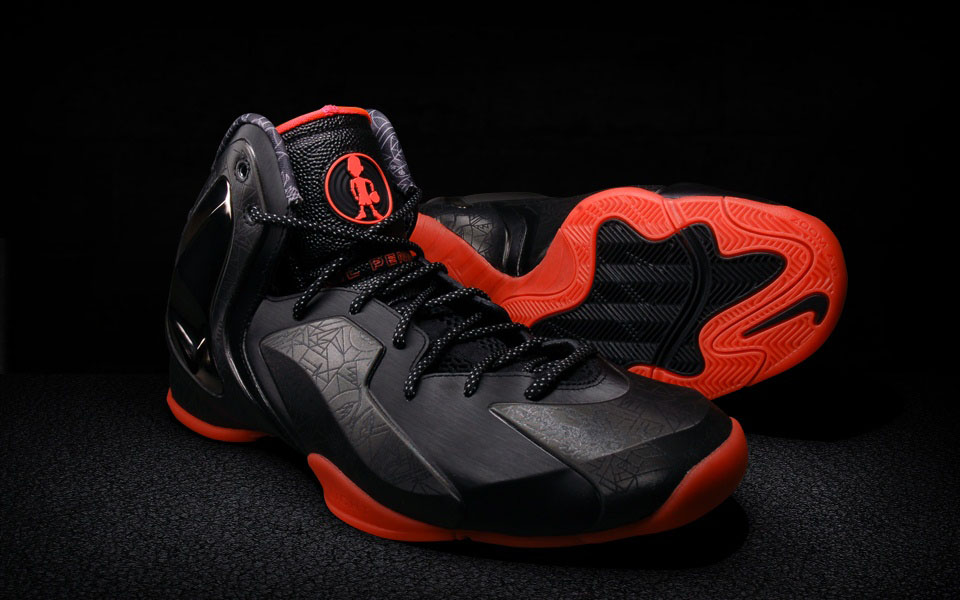 Nike Lil Penny Posite (7)