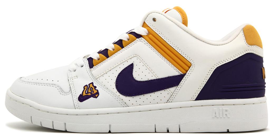 nike air force 2 low sneakers