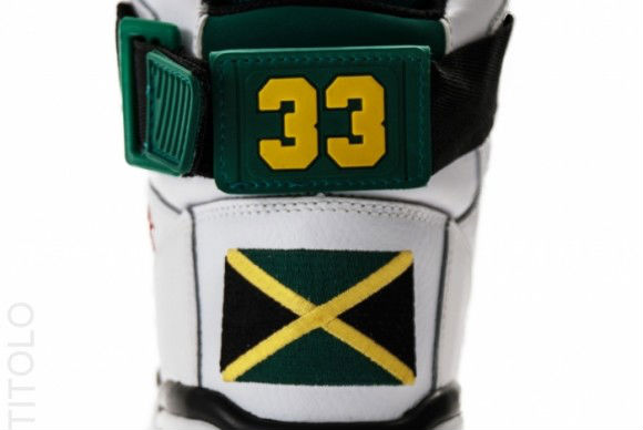 Ewing Athletics 33 Hi Jamaica (4)