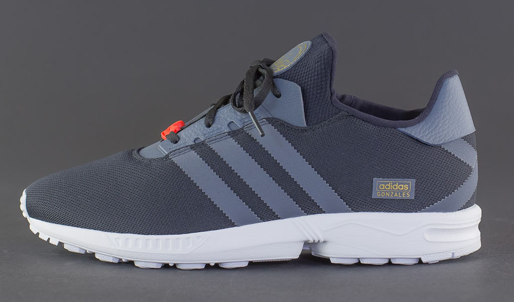 Adidas Zx Gonzales