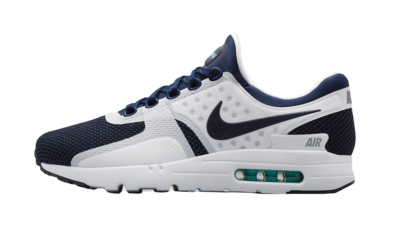 Best Of Nike Sneakers 2015Sole 10 Collector The uF1cTK3lJ