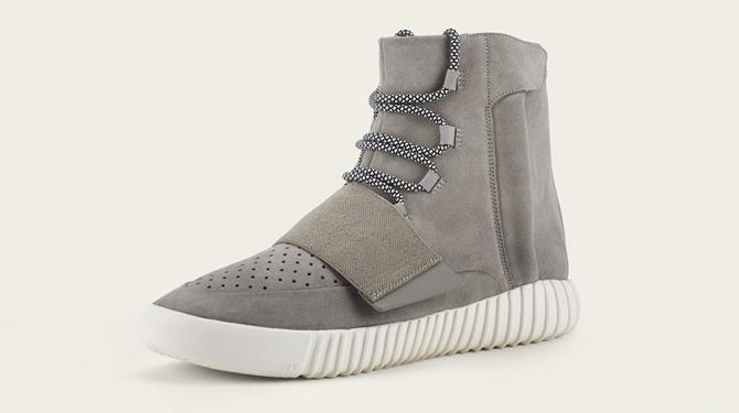 adidas 750 yeezy