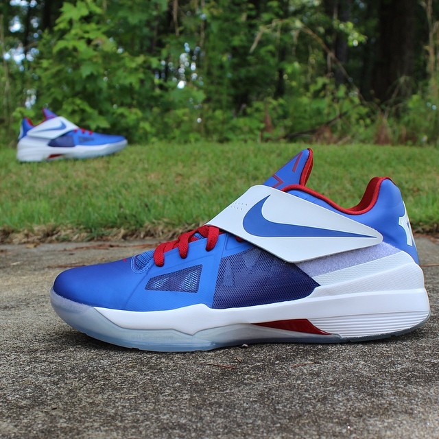 NIKEiD NBA Designs (3)