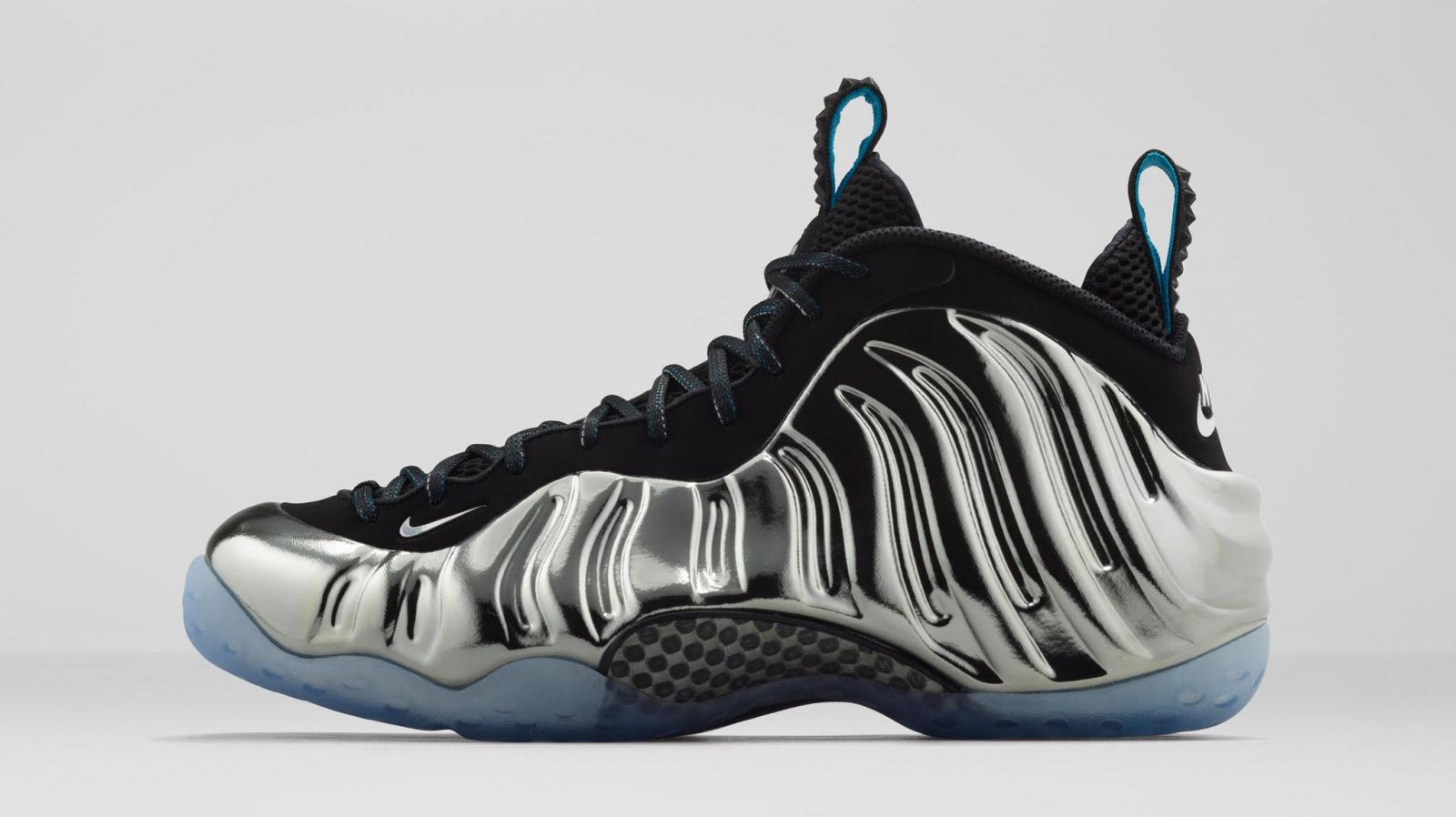 the best attitude 92b3d d6905 How to Buy the Nike Air Foamposite One  Mirror All-Star  on Nikestore    Sole Collector