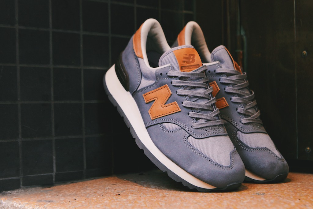 super popular 001ba 74ffe Cheap new balance 990 price  Free shipping for worldwide!OFF33% The Largest  Catalog Discounts