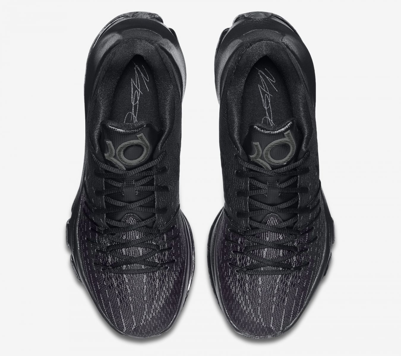 e09aaf3d854 Nike KD 8
