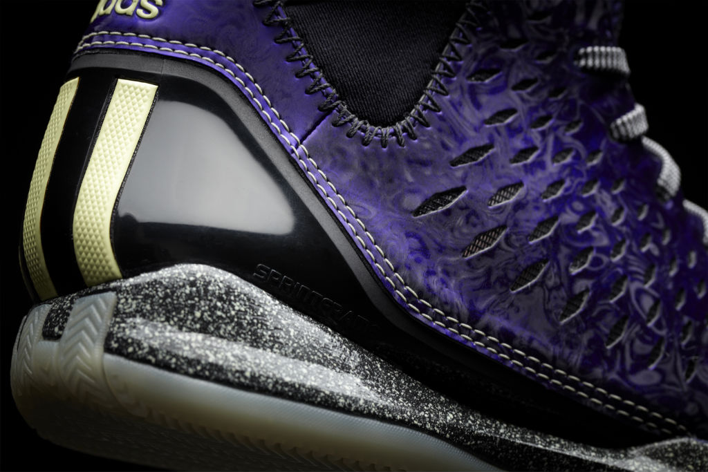 adidas Rose 3 Nightmare Before Christmas G59648 (6)