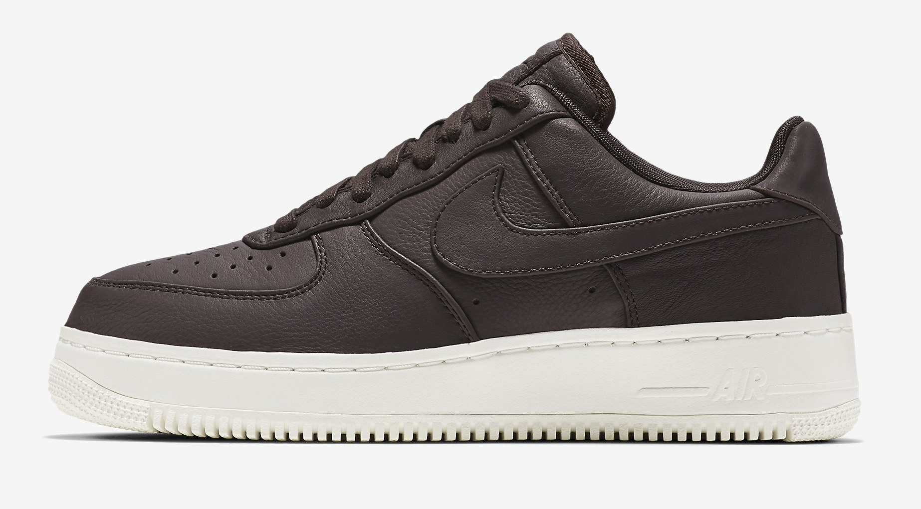 f29dddacd79c ... where can i buy image via nike nike air force 1 mid velvet brown 905618  84ef9