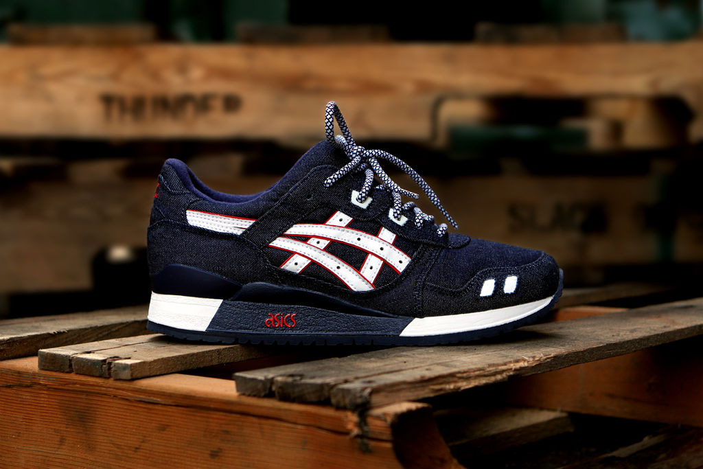 asics gel lyte 3 for sale