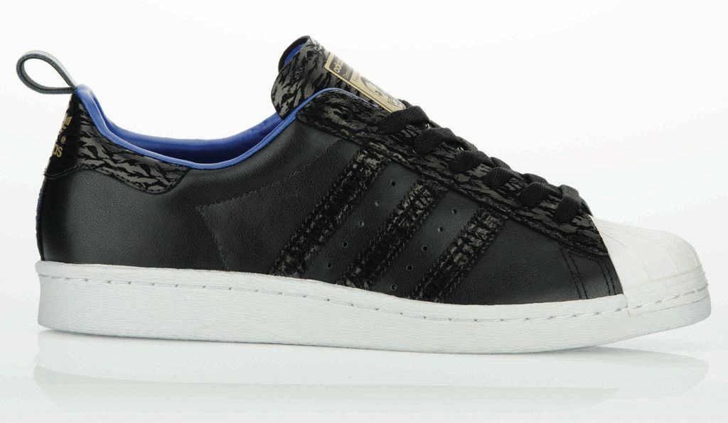 adidas Originals Superstar 80s Derrick Rose Birthday (1)